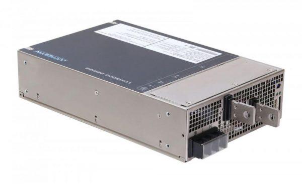 LCM3000 series