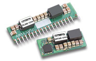 SMT30E series