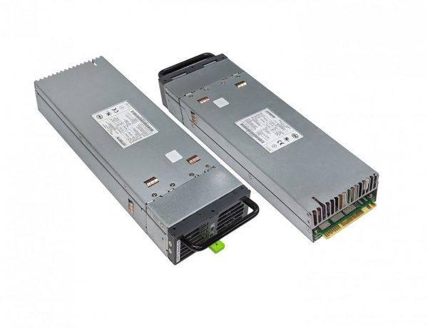 HPS3000 series