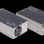 LCM600 series