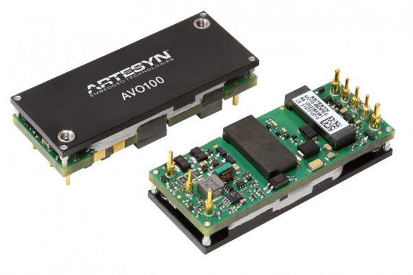 AVO100 series