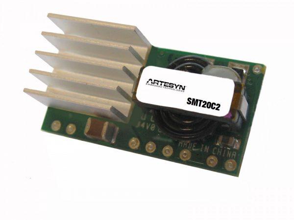 SMT20C2 series