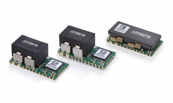 LGA50D series